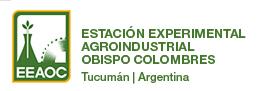 ministerio-de-desarrollo-productivo-estacion-experimental-agroindustrial-obispo-colombres-eeaoc