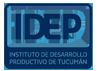 ministerio-de-desarrollo-productivo-instituto-de-desarrollo-productivo-de-tucuman-idep