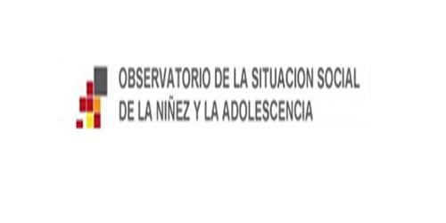observatorio-de-la-situacion-social-de-la-ninez-y-la-adolescencia-de-tucuman