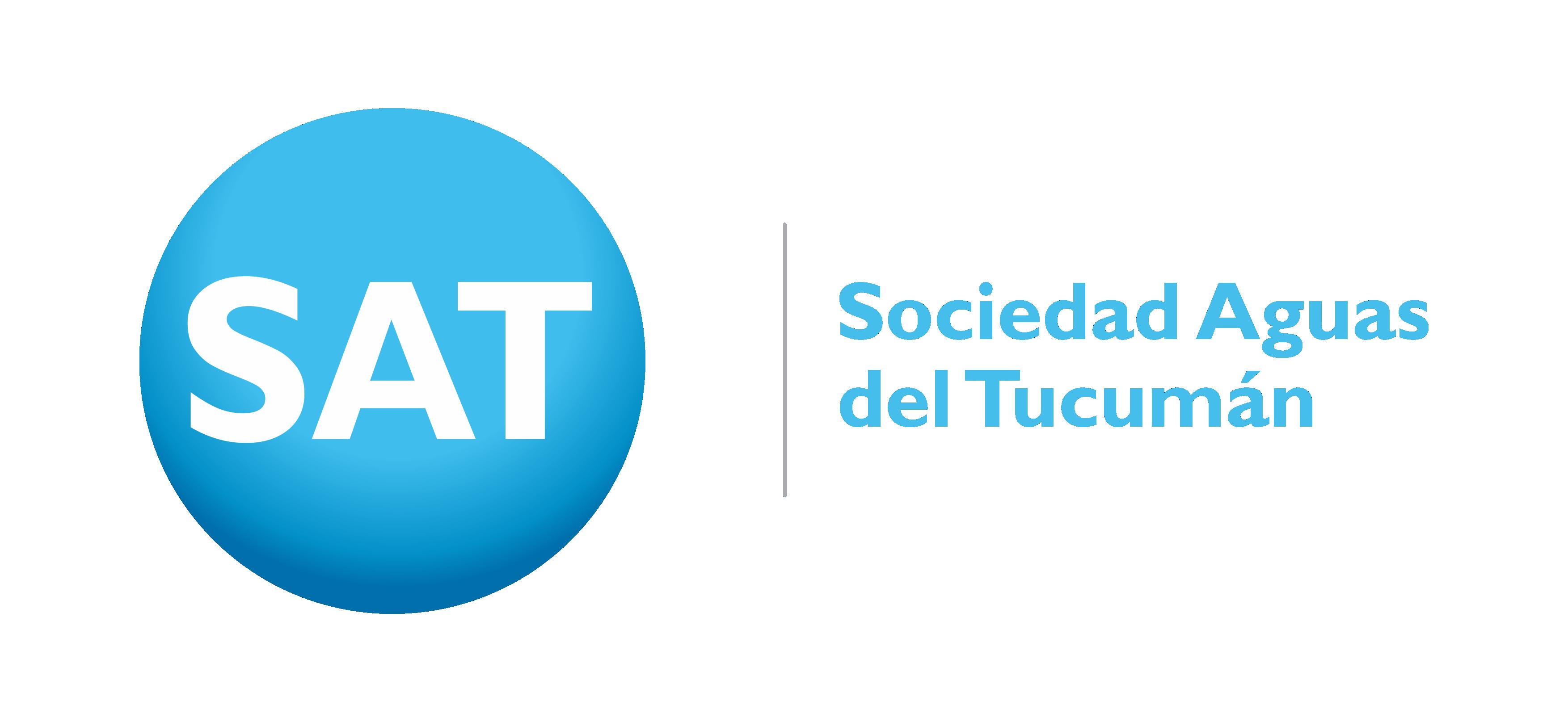 sociedad-aguas-del-tucuman