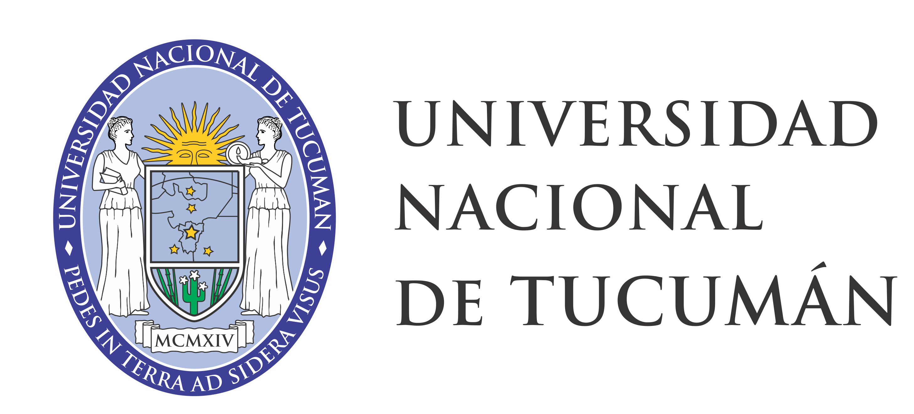 universidad-nacional-de-tucuman