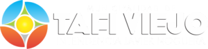 municipalidad-de-tafi-viejo