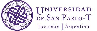 universidad-san-pablo-t