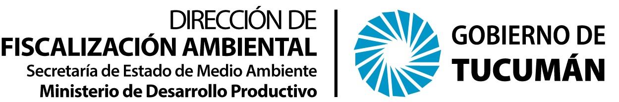 direccion-de-fiscalizacion-ambiental
