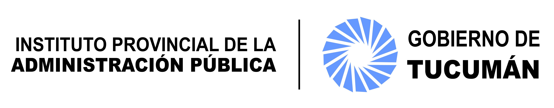 instituto-provincial-de-la-administracion-publica-ipap